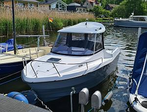 Neues-Boot