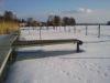 Eisgrillen am 21.02.2010